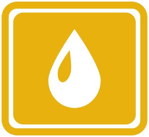 Icon für HYDRAULIKSYSTEME