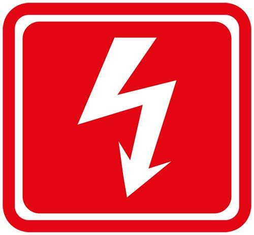Icon für STROMERZEUGUNG
