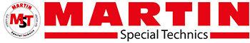 MARTIN Special Technics GmbH