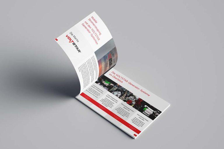 Vorschaubild Voltstar Broschüre